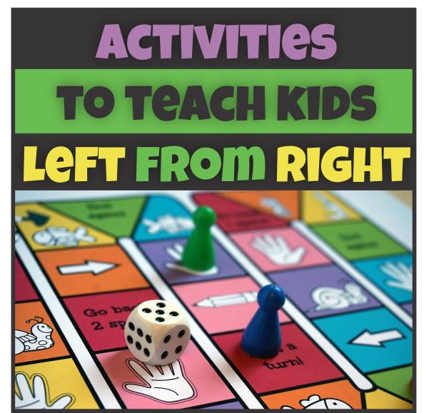 https://www.teacherspayteachers.com/Product/Left-Right-Activities-3383435