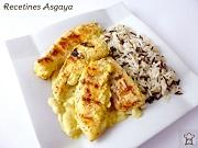 http://recetinesasgaya.blogspot.com.es/2014/10/pollo-la-mostaza-con-arroz-salvaje.html