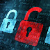 Empresa de segurança aconselha smartphones somente da marca Nexus e Samsung