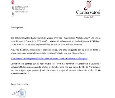 http://www.caib.es/govern/sac/fitxa.do?codi=3142301&coduo=924793&lang=ca