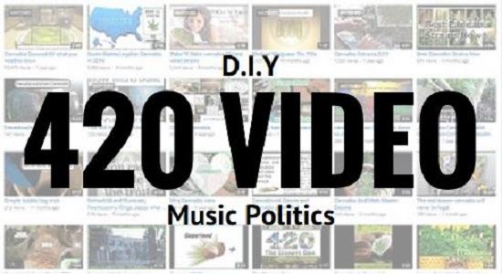 420 VIDEO