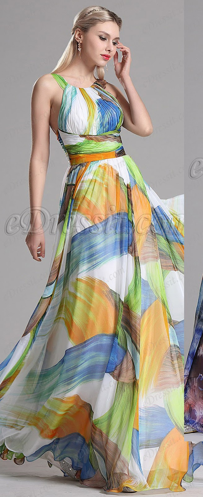 http://www.edressit.com/halter-neck-printed-boho-vacation-formal-dress-x07153947-_p4645.html