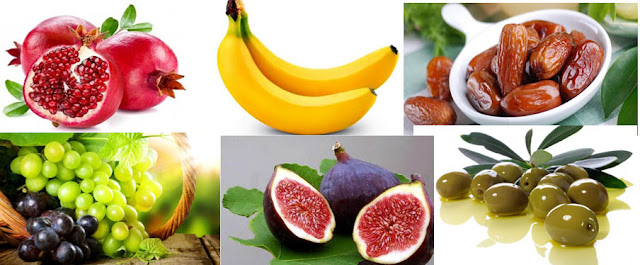 buah-surga