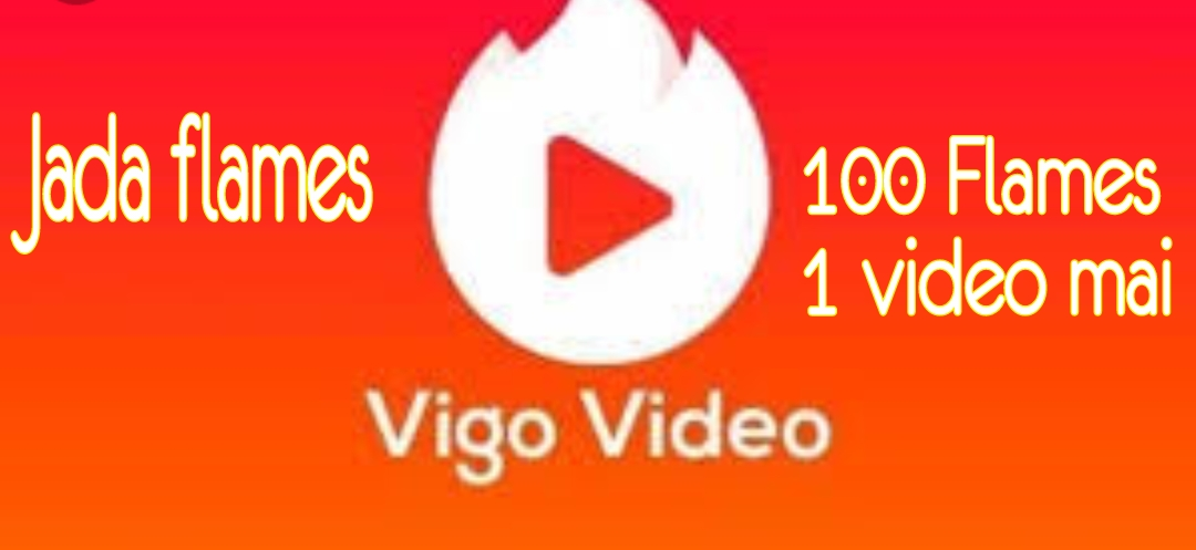 Vigo video apps kaise download kare jio phone mein