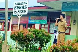 Hots  dalam Perspektif Minangkabau