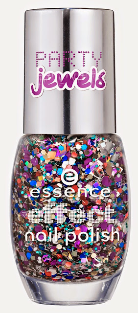 essence party jewels 01