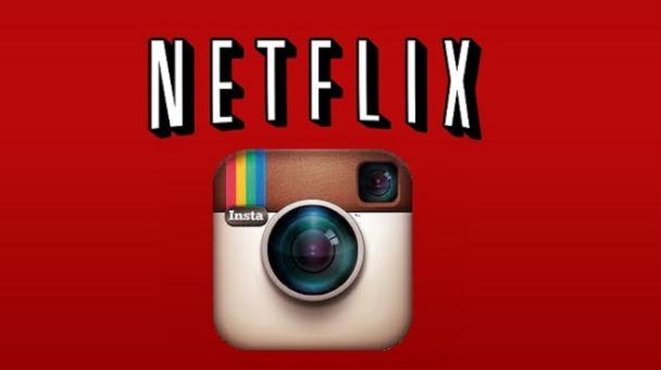 Netflix now lets you share TV shows, movies on Instagram (DETAILS)