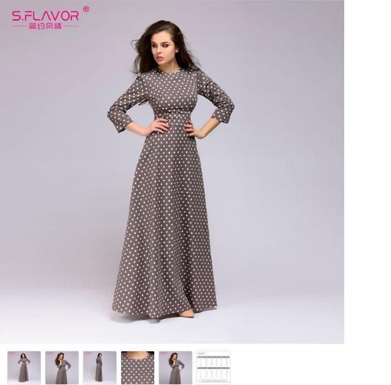 ff22f51c2e2 Aproms Sexy V Neck Pocket Patchwork Bodycon Tunic Dress Women Summer Robe  African Print Dashiki Dresses Sundresses Vestidos