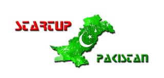 startup pakistan small business