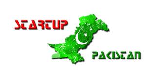 startup pakistan small business