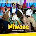 Music Audio : Ruby Ft The Mafik – Niwaze : Download Mp3