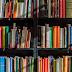 Rok w książkach