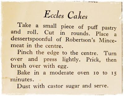 eccles-cake-recipe
