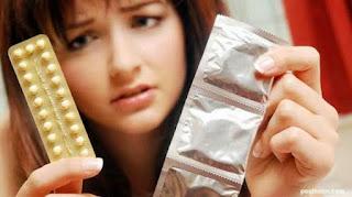 Cara Mengobati Penyakit Gonore, Apa Obat Kencing Nanah Di Apotik?, Artikel Obat Kencing Nanah Herbal Mujarab