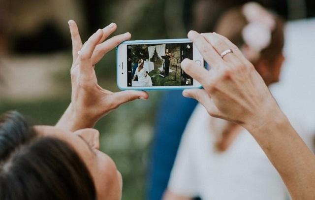 boda wedding app blog