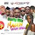 Dj Laptop - Inerema Durty Mixtape - @Alabadjlaptop