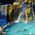 ΒΟΜΒΑ ΜΕ ΤΗΝ ΔΗΜΟΣΙΑ ΑΠΟΚΑΛΥΨΗ ΤΟΥ Κωνσταντίνου Κουσκούκη!!!Η Ελλάδα διαθέτει 705 φυσικές αναβλύσεις ΚΑΙ μπορεί να γίνει παγκόσμιο health resort με όχημα τον ιαματικό τουρισμό!!![ΦΩΤΟ]