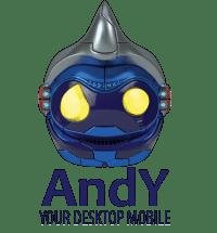andy,تحميل andy,محاكي اندرويد andy,تحميل,اندرويد,andy تحميل,تحميل محاكي andy,تحميل برنامج andy,تشغيل,تطبيقات,تحميل برنامج andy 2018,عدم تشغيل andy,مشكله andy,حل مشاكل andy,محاكي,حل جميع مشاكل andy,كيفيه تشغيل andy,متطلبات تشغيل andy,كيفية تحميل برنامج andy,محاكي اندرويد