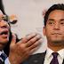 Najib Tegur Khairy Jamaluddin. Kenapa Sekarang Baru Nak Bersuara?