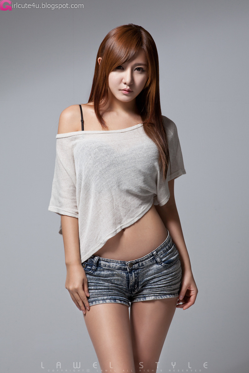 Yang hee eun seo dating 2