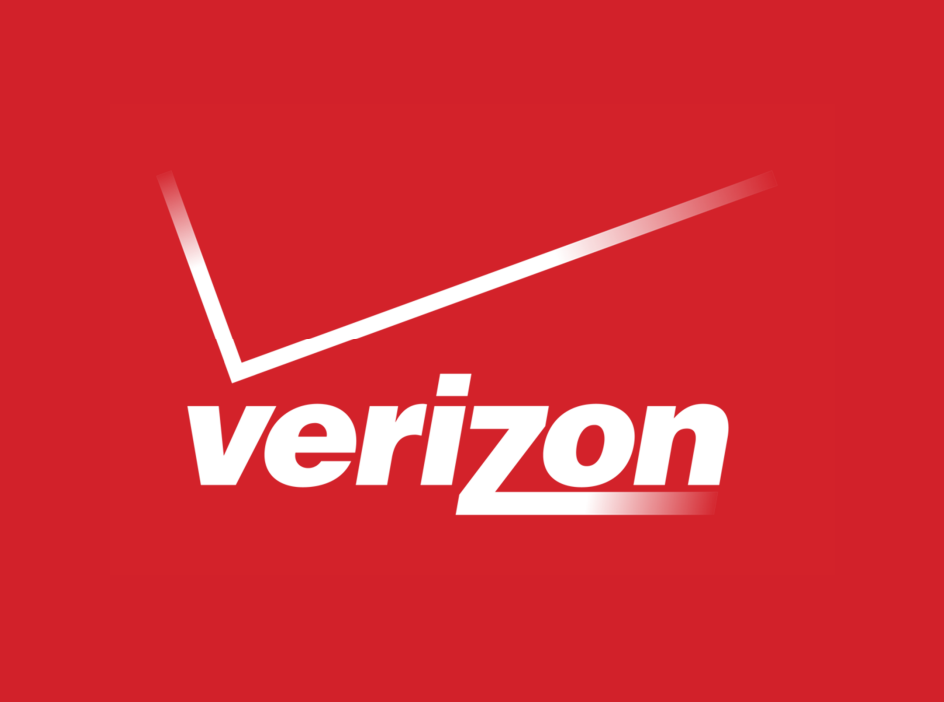 verizon mobile customer service number | Customer Care Contact Helpline No.