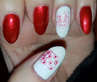 Review-Stamping-Plate-BeautyBigBang-13-Christmas-Snowflake-Snowman
