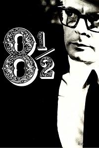 Watch Fellini 8½ Online Free in HD
