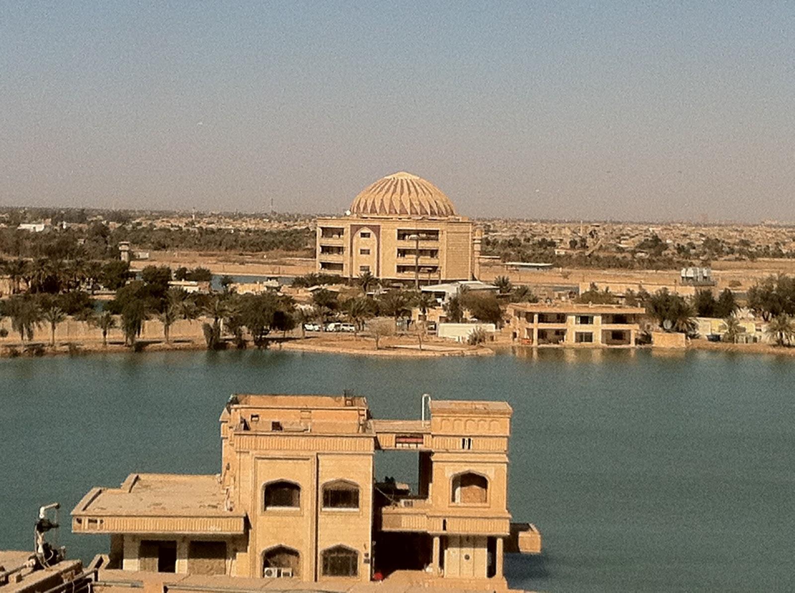 victory baghdad palace iran base america jbb into