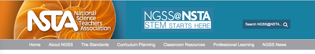 http://ngss.nsta.org/AccessStandardsByDCI.aspx