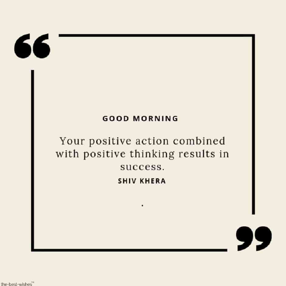 best good morning wishe with successquotes for all