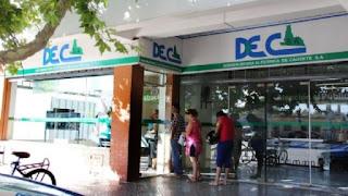 El ex intendente Mendoza busca arreglar la restitución del negocio que manejó hasta 2001, en el marco de un juicio que tiene contra del Estado.