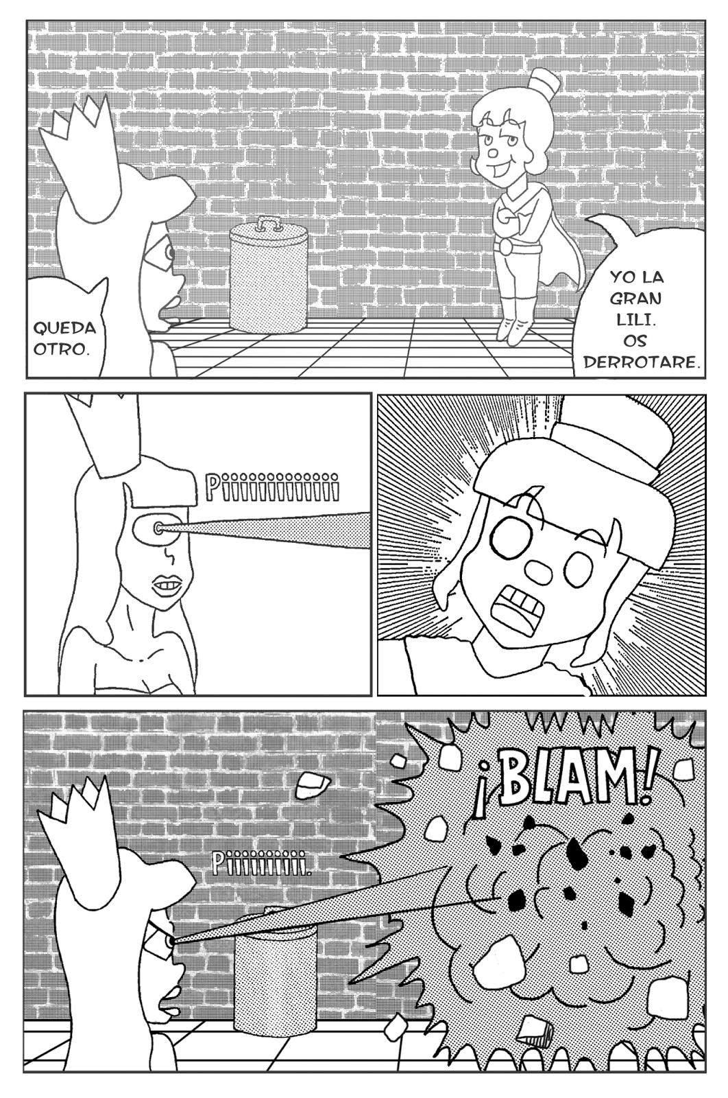 pagina%2B4.png