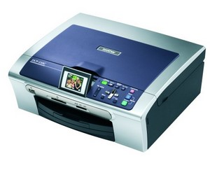 brother-dcp-330c-driver