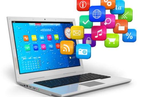 Best Free Software That you Need In your PC