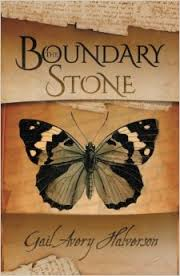 https://www.goodreads.com/book/show/27851034-the-boundary-stone?from_search=true
