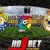Prediksi Bola Terbaru - Prediksi Las Palmas vs Real Madrid 25 September 2016