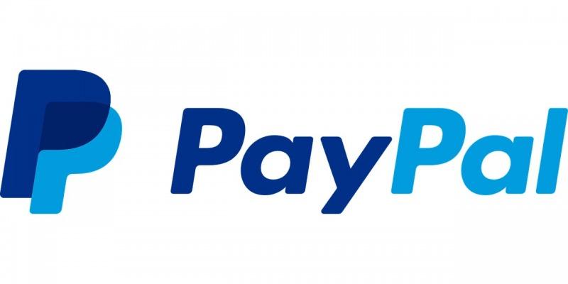 co to jest Paypal, jak założyć Paypal