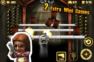 Gun Strike Apk V.1.5.2 (Mod Money).2