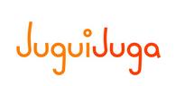 https://www.juguijuga.com/