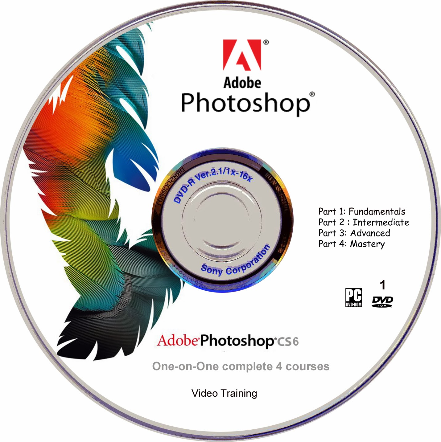 Adobe Adobe Photoshop CS6 Free Download Full Version is Best Editing Software and you can see alot of other software in market but Adobe Photoshop CS6 is best .Adobe Photoshop CS6 Free Download Full Version Windows 7 is Advanced Tools and Alot of Features and More Tools have Been added In This Software.