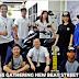 New Beat Street eSP Hadir di Kota Pontianak
