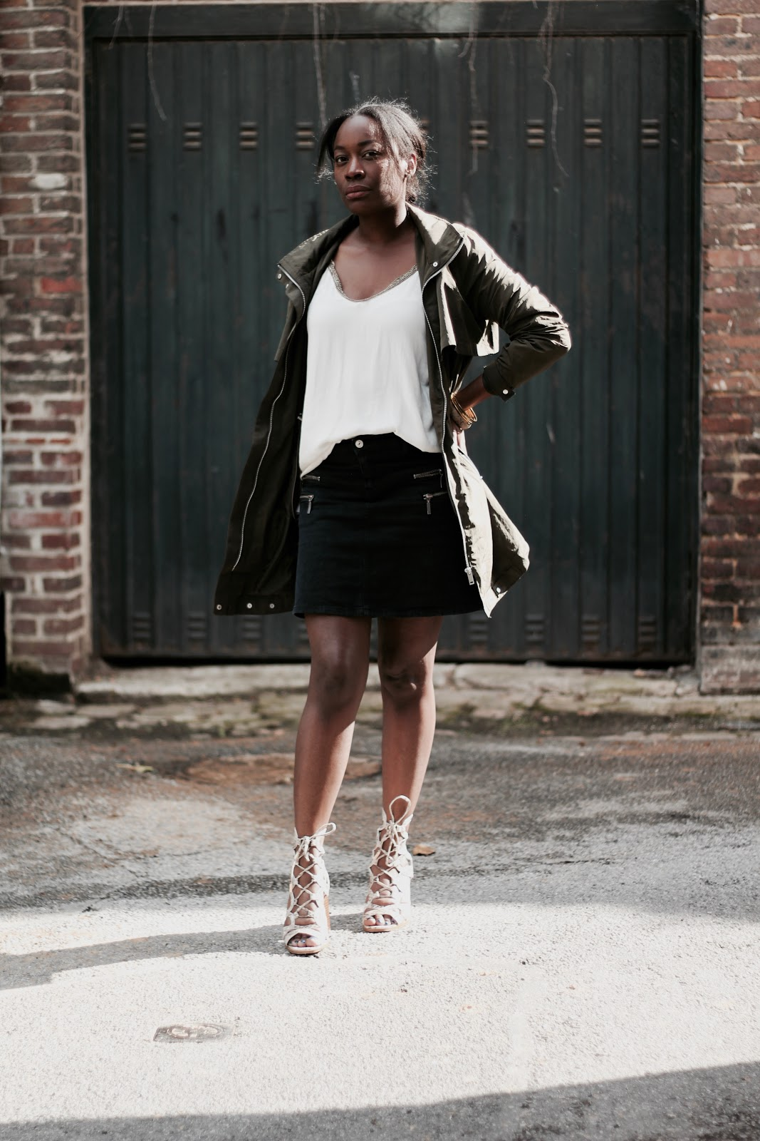 fashion-blogger-chic-pretty-blog-mode-afro