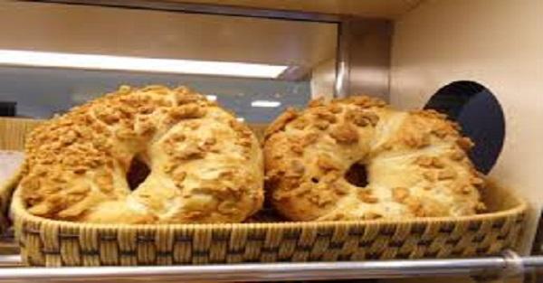 Pão de Torresmos (Imagem: Reprodução/Internet)