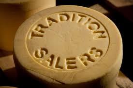 salers-www.healthnote25.com