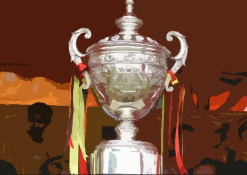 Preview Separuh Akhir Piala Malaysia 2015