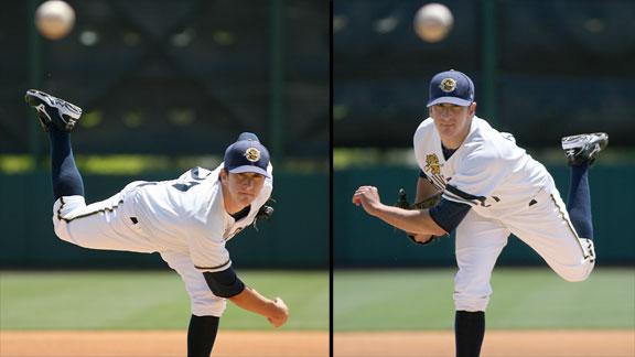 92cdbd8b40 3. Primera base (First baseman)  Es la posición que puede referirse a la  ubicación de la primera base o al jugador de dicha posición.