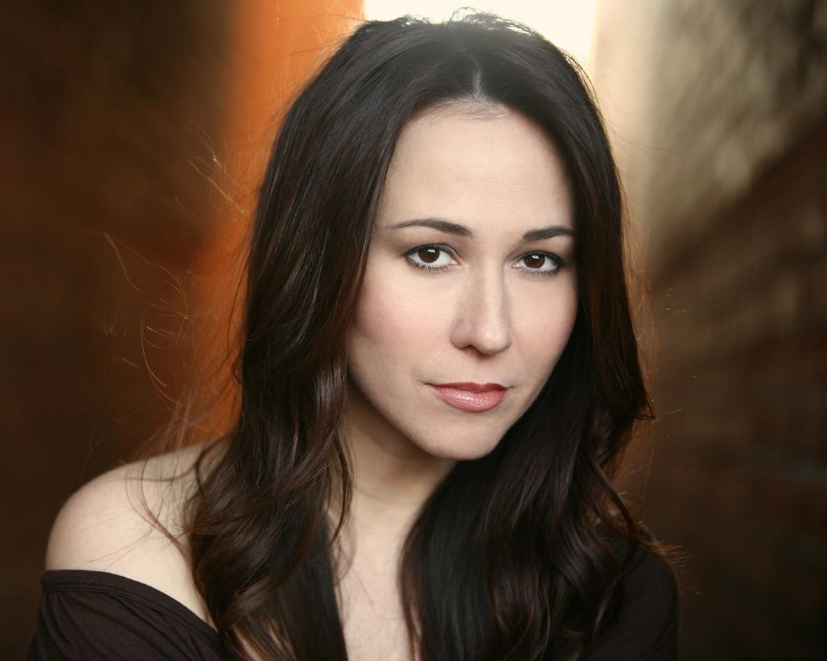 Lora Martinez-Cunningham