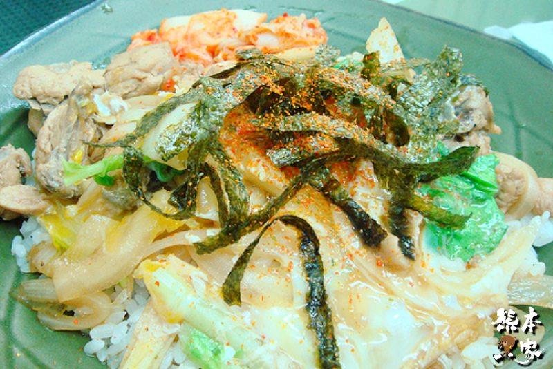 三峽粥公食堂|台北大學|三峽山泉水豆花