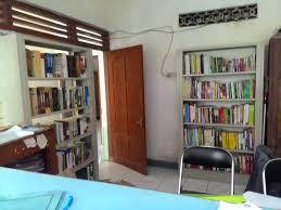Profil Perpustakaan Desa Sregep Maca, Desa Sregep Maca, Kulonprogo Yogyakarta