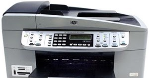 Hp officejet 6310 software download free